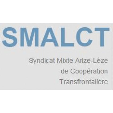 SMALCT Arize-Lèze