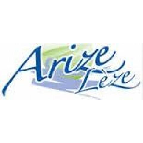 CC Arize et Lèze