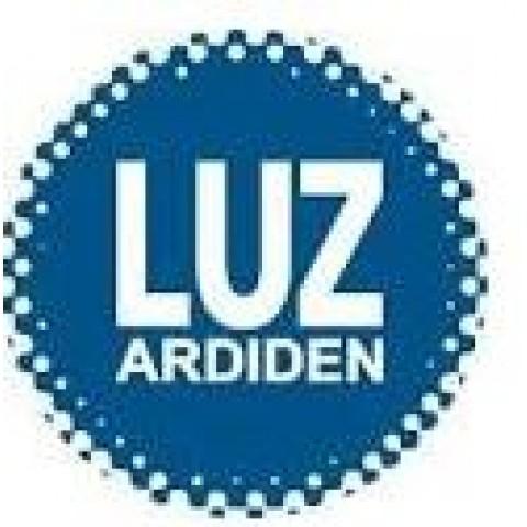Ville de Luz Saint-Sauveur - Luz Ardiden - Portail internet