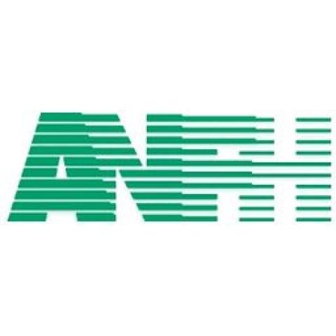 Association Nationale de Formation du Personnel Hospitalier (ANFH)