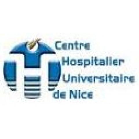 CHU de Nice (06)