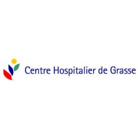 CH de Grasse (06)