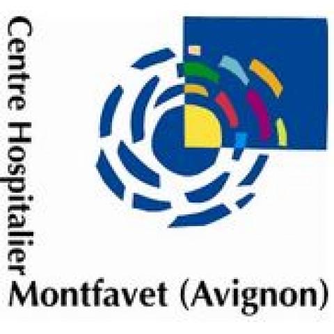 CH de Montfavet (84)