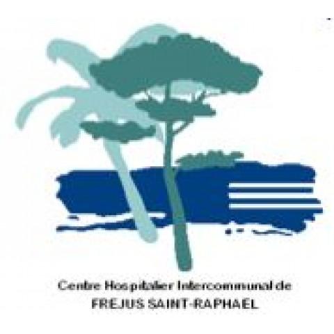 CH de Fréjus (83)
