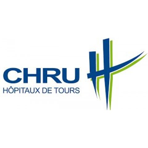 CHU de Tours (37)