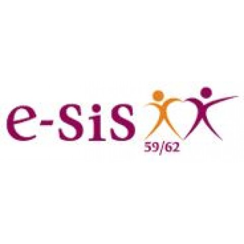 ESIS (59)