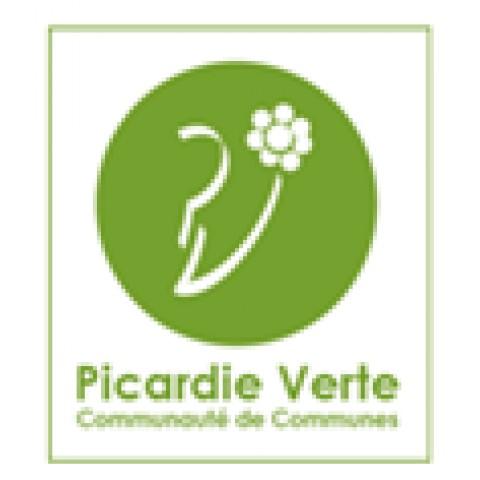 Communauté de communes Picardie Verte