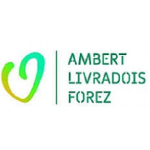 Communauté de communes Ambert Livradois Forez