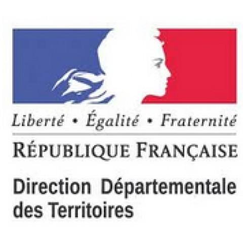 DDT du Cantal