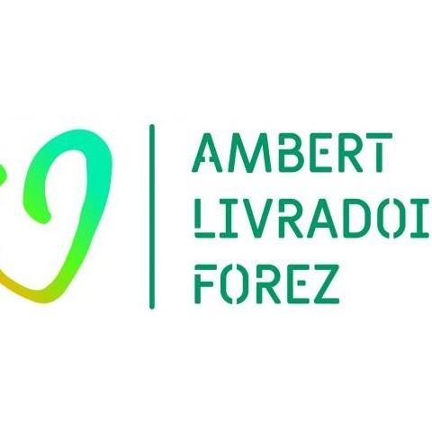 Communauté de communes Ambert Livradois Forez (63)