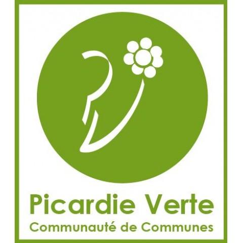 Communauté de communes Picardie verte (60)