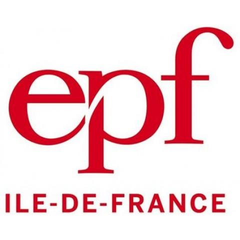 Établissement Public Foncier d'Ile-de-France (75)