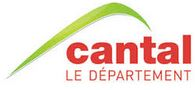 Cybercantal Télécentres - Conseil général du Cantal