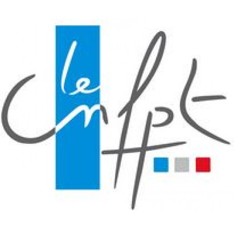 CNFPT Rhône-Alpes 2014