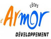 Côtes d'Armor Développement - 2012