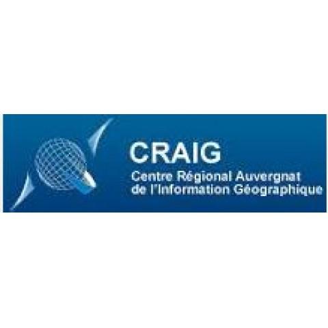 CRAIG Auvergne - Expérimentation de télétravail