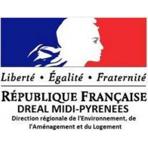 DREAL Midi-Pyrénées - Expérimentation de télétravail