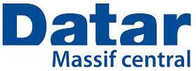 DATAR Massif central - Télétravail dans la fonction publique