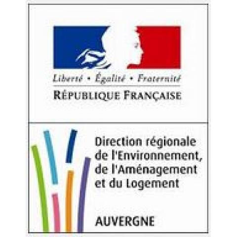 DREAL Auvergne - Expérimentation de télétravail
