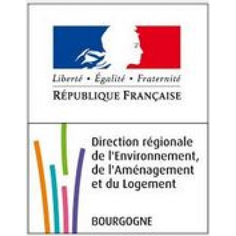 DREAL Bourgogne - Expérimentation de télétravail