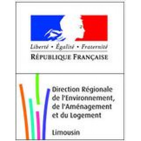 DREAL Limousin - Expérimentation de télétravail