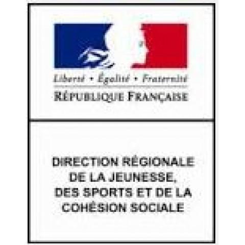 DRJSCS Auvergne - Expérimentation de télétravail