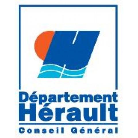 Conseil général de l'Hérault - Expérimentation de télétravail