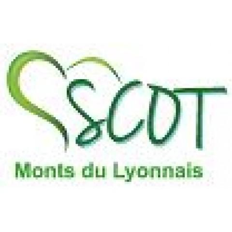 SCOT des Monts du Lyonnais