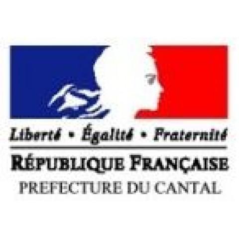 Préfecture du Cantal - Expérimentation de télétravail