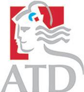 ATD 31