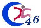 CDG 46