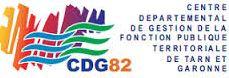 CDG 82