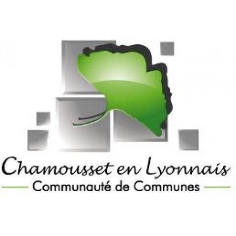 CC Chamousset en Lyonnais