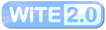 WorkITEasy (WITE 2.0)