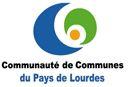 Pays de Lourdes - Téléservices petite enfance pour Lourdes et sa région