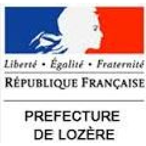 Préfecture de Lozère - Expérimentation de télétravail