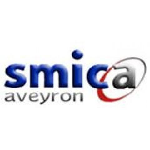 SMICA - Expérimentation tiers-lieux sur l'Aveyron