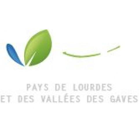 Pays des Vallées des Gaves - Stratégie touristique en ligne pour une vallée pyrénenne (Hautes-Pyrénées).