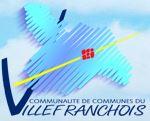 CC Villefranchois